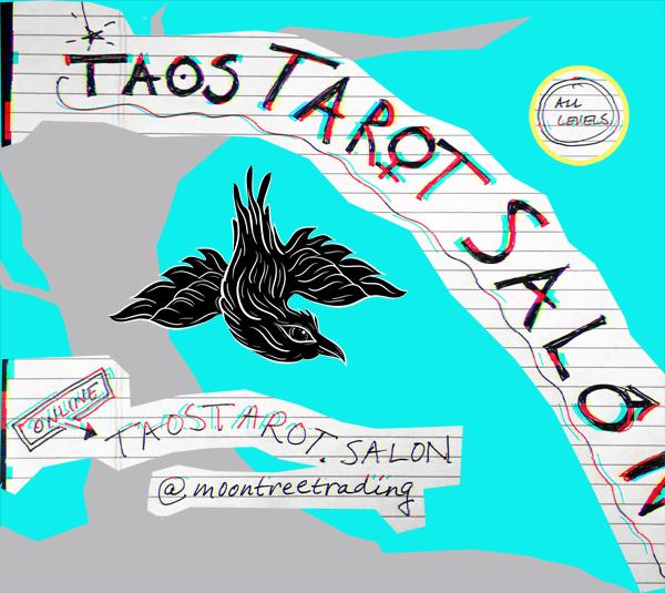 tarotsalonheader